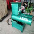 6DF-B地瓜淀粉加工机器