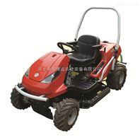 AC92-23多功能坐骑式割草机