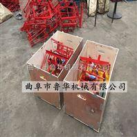 水稻插秧机 插秧机价格 耐用的插秧机