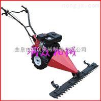 汽油剪草机手推式汽油剪草机 草坪修剪机单价