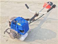 多功能优质水稻收割机 专用拖拉机收割机 多行牧草收割机