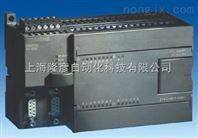 西门子EM231模块6ES7231-0HC22-0XA8