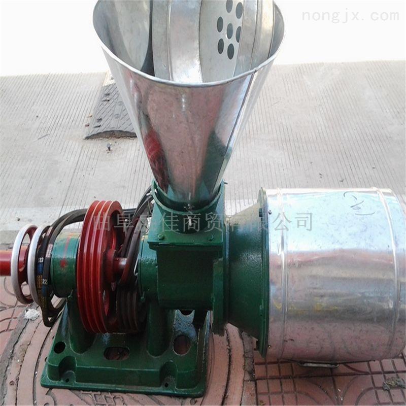 五谷杂粮制粉机 小麦精细面粉机