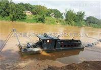 安徽HDPE排水管技术要求