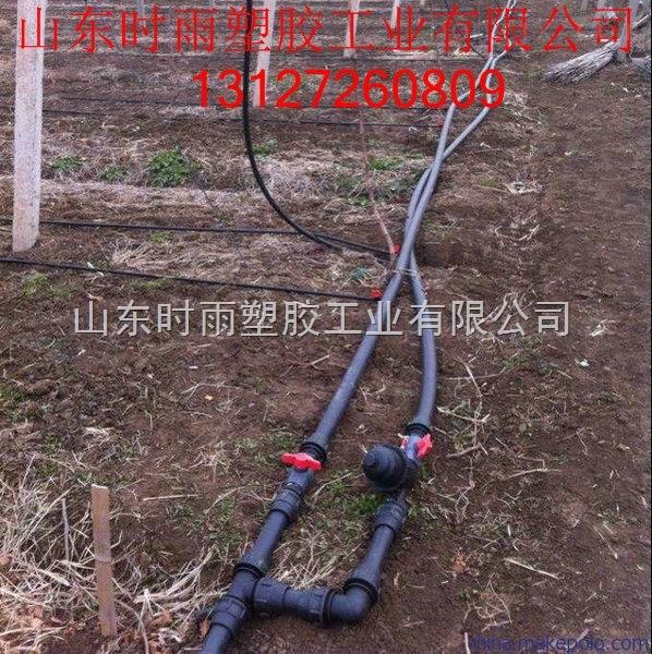 滴灌管用途_滴灌管规格