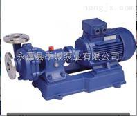 FB、AFB不锈钢耐腐蚀化工泵