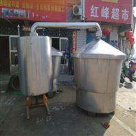 山东家用酿酒设备 酒曲破碎机生产厂家