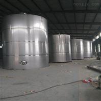 河南小型家用酿酒设备 不锈钢酒罐厂家