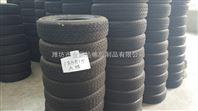 185R15 面包车轮胎 半钢胎 小货车轮胎  正品三包