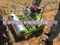 播种效率高的蔬菜播种机 生产厂家