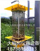 大榕树电击式杀虫灯厂家,太阳能杀虫灯价格,农用杀虫灯批发