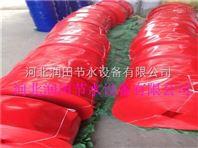 山东涂塑水带价格 PVC水带 大田喷灌设备