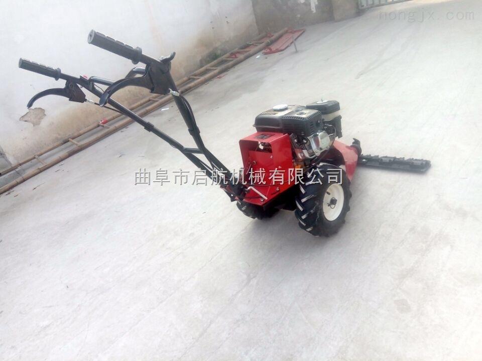 园林机械割草机 家用除草机价格 草坪修剪除草机