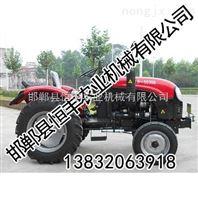 邯郸拖拉机,邯郸东方红拖拉机供应,恒丰农机
