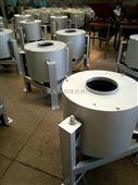 不锈钢离心式滤油机滤油机图片
