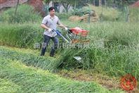 苜蓿草割晒机 甘蔗收割机 葵花秸秆割晒机 稻谷割捆机