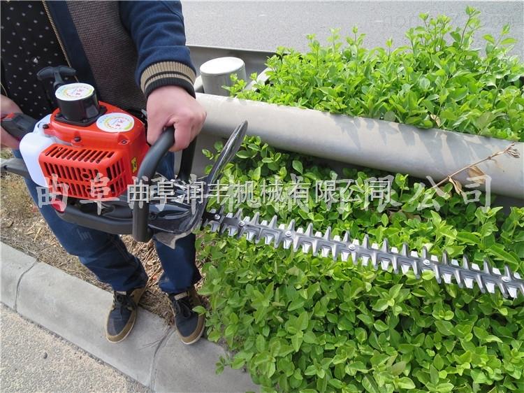 優質綠籬機批發 茶葉茶園修剪機 高品質綠籬機