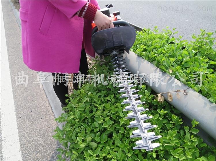 優質耐用綠籬機