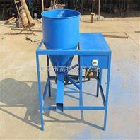 厂家优质 卧式立式拌种机 农作物种子拌种机 多功能拌种机