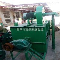 厂家现货销售大/中/小 型家禽家畜养殖场用 多功能饲料粉碎搅拌机