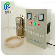 济南厂家专业生产500w水箱自洁消毒器