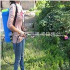 滁州电动喷雾器 滁州农用喷雾机厂家