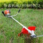佳鑫出售割草机苜蓿草剪草机稻子麦子收割机