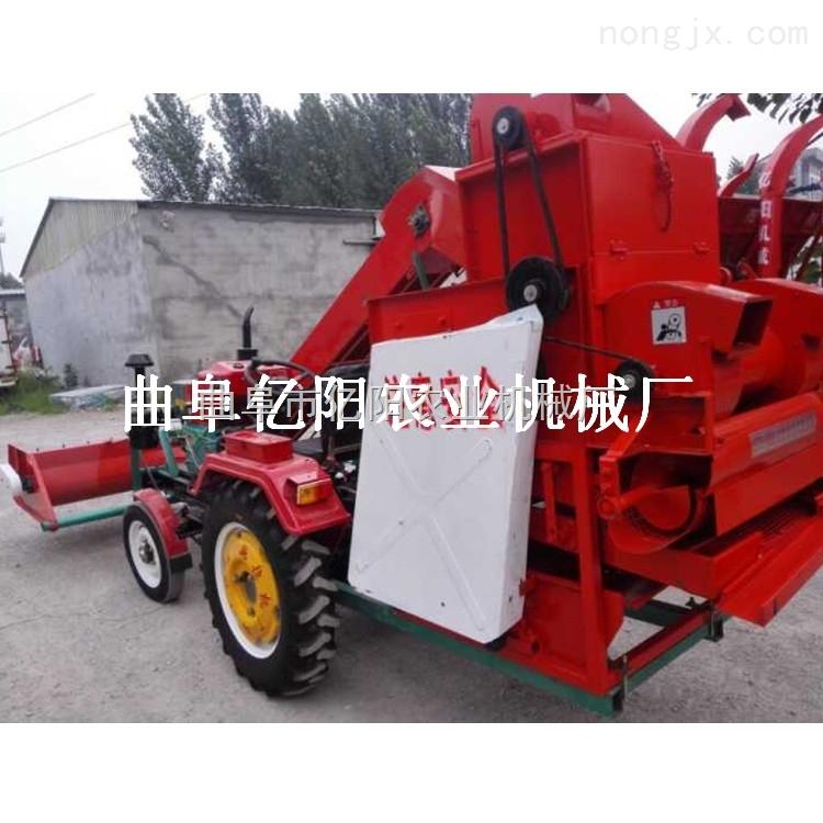 yy-830-2-大型玉米脱粒机,型玉米脱粒机