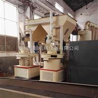 挤压造粒机 木屑颗粒机厂家直供