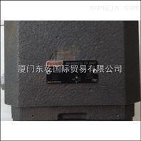 力士乐Rexroth PGH4-2X/063RE07VE4 齿轮泵