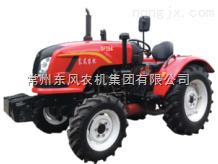 东风DF354-10/404-10马力轮式拖拉机