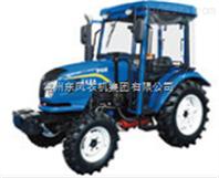 DF404-15马力轮式拖拉机