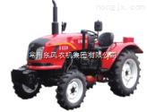 DF454-16/504-16马力轮式拖拉机参数