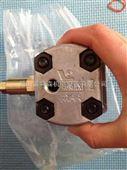 台湾HYDROMAX新鸿齿轮泵PR2-010