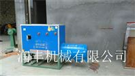 苞米制糁机规格 家用苞米茬子磨面机 制糁机