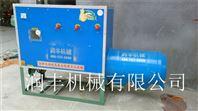 玉米汁糁机规格 新款电机带动玉米制糁机