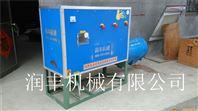 制糁磨面机型号 苞米茬子制糁磨面机