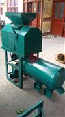 玉米粒磨粉机型号 玉米粒制糁磨面机规格
