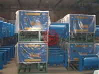 新款玉米制糁机型号 制糁磨面机规格 磨面机