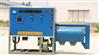 苞米制糁机规格 供应玉米制糁磨面机厂家