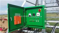 生产优质自走式灌溉机
