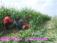 农用水稻收割机 小麦收割机 收割机价格