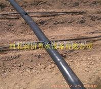 邢台厂家火热畅销多种类滴灌带、微喷带、喷灌带