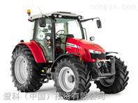 麦塞福格森全球系列MF F1004-C 拖拉机