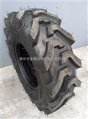 厂家直销12.5/80-18两头忙轮胎 R4花纹轮胎 正品三包