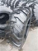 厂家直销16.9-24两头忙轮胎 R4花纹轮胎 正品三包