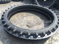 厂家直销230/95-74植保机轮胎 打药机轮胎 正品三包