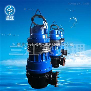 as10-2cb潜水排污泵_中国农机网