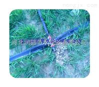 微喷带规格标准 河南洛阳多孔软带批发采购