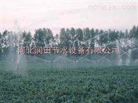 陜西安康漢陰縣大田噴灌玉米專用精品zy-2噴頭